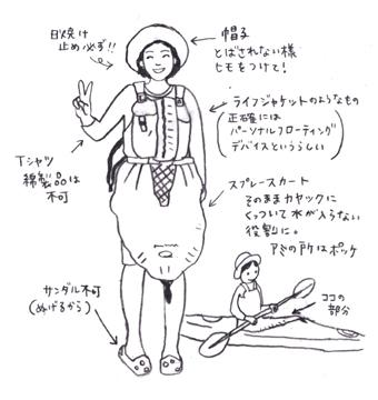 カヤック説明小.jpg