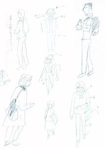 20160423yanaka2.jpg