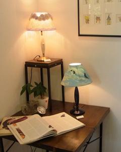 ランプ小.jpg