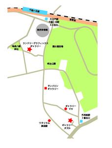 外苑前マップ.jpg