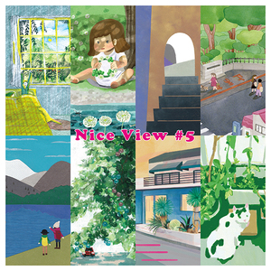 Nice view #5表面s.jpg