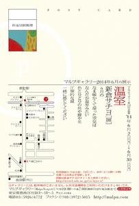 malpuDM_niikura 表.jpg